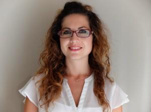 Priscilla Mertoli