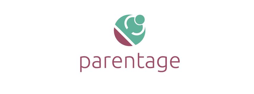 Il nuovo sito Parentage